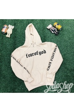 Худи Fear Of God