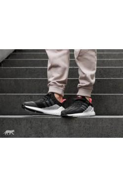 Adidas Climacool 02\17