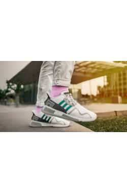 Adidas EQT Cushion ADV 91/17