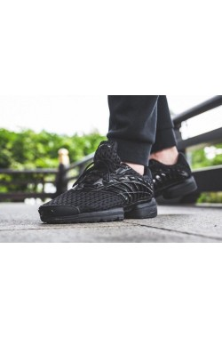 Adidas Climacool 02