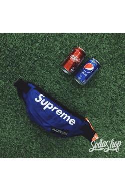 Сумка Supreme